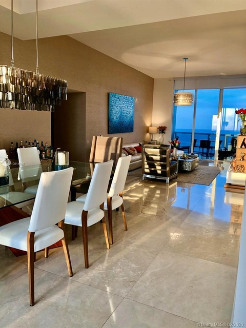 3 Bedrooms, Tatum's Ocean Beach Park Rental in Miami, FL for $9,500 - Photo 2