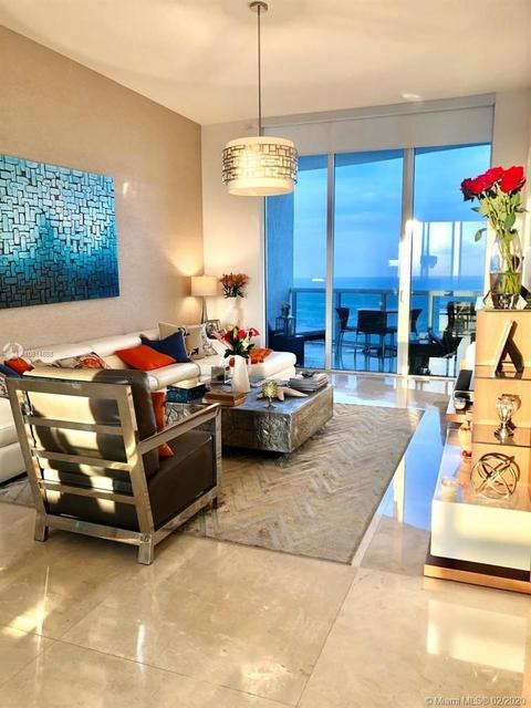 3 Bedrooms, Tatum's Ocean Beach Park Rental in Miami, FL for $9,500 - Photo 1