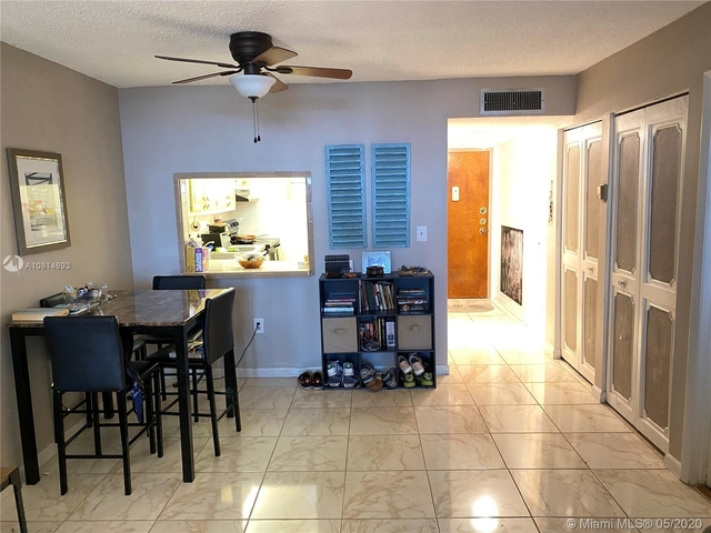 1 Bedroom, Belle View Rental in Miami, FL for $1,600 - Photo 1