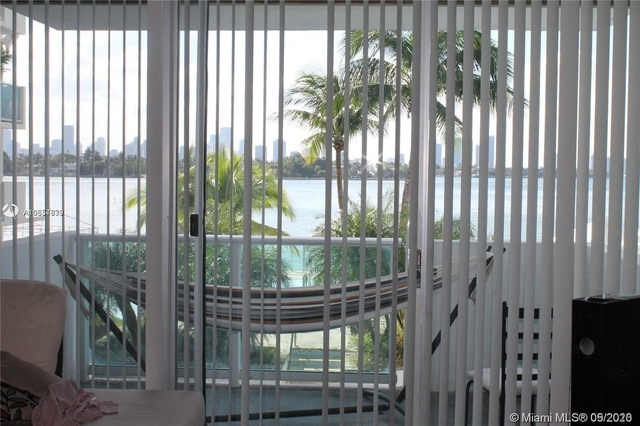 Studio, West Avenue Rental in Miami, FL for $1,975 - Photo 2