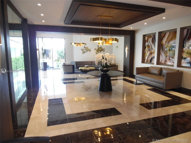 2 Bedrooms, Biscayne Yacht & Country Club Rental in Miami, FL for $2,600 - Photo 2