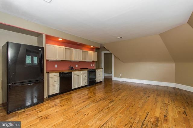 2 Bedrooms, Germantown Rental in Philadelphia, PA for $1,400 - Photo 1