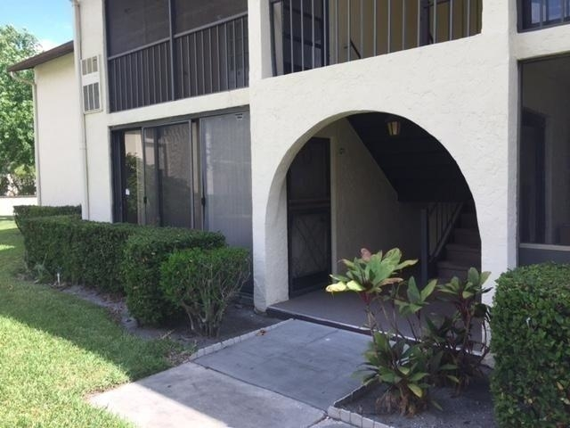 2 Bedrooms, Pine Ridge Rental in Miami, FL for $1,100 - Photo 1