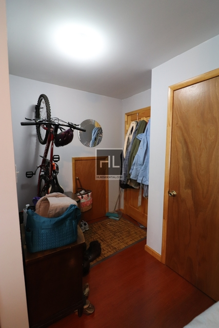 1 Bedroom, Ditmars Rental in NYC for $1,500 - Photo 2