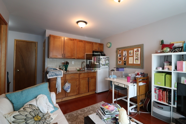 1 Bedroom, Ditmars Rental in NYC for $1,500 - Photo 1