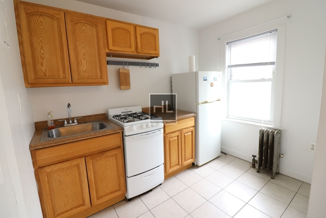 1 Bedroom, Ditmars Rental in NYC for $1,550 - Photo 1