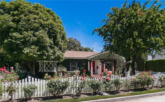 4 Bedrooms, Sherman Oaks Rental in Los Angeles, CA for $8,000 - Photo 1
