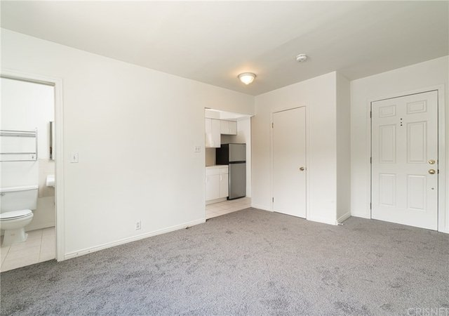Studio, Larchmont Rental in Los Angeles, CA for $1,575 - Photo 2