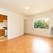 Studio, Larchmont Rental in Los Angeles, CA for $1,575 - Photo 1