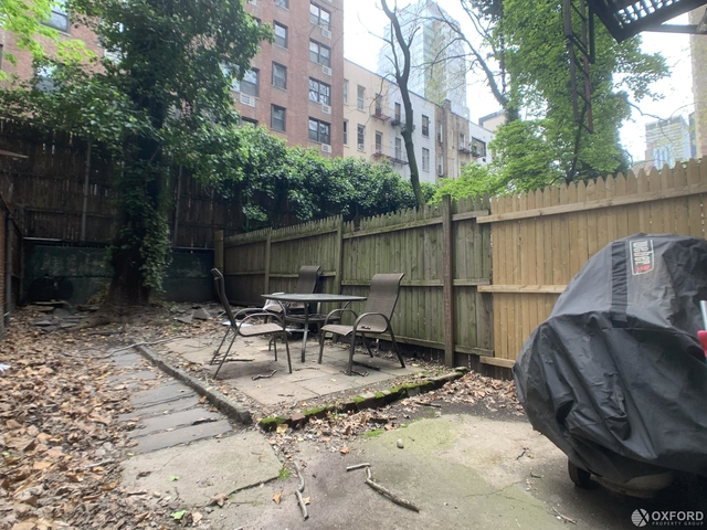 Studio, Turtle Bay Rental in NYC for $1,971 - Photo 1