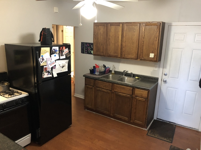 2 Bedrooms, Heart of Chicago Rental in Chicago, IL for $1,120 - Photo 1