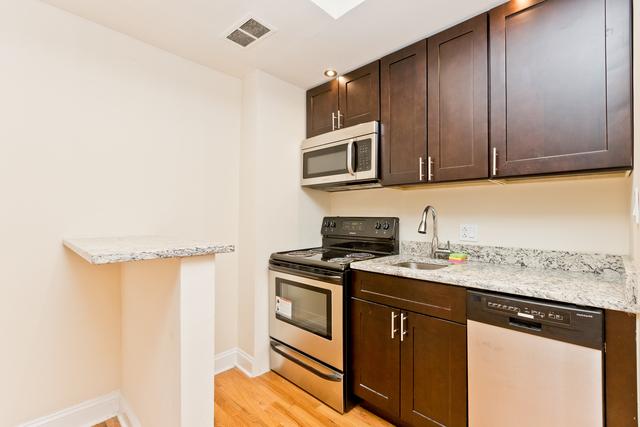 Studio, Gold Coast Rental in Chicago, IL for $1,008 - Photo 2
