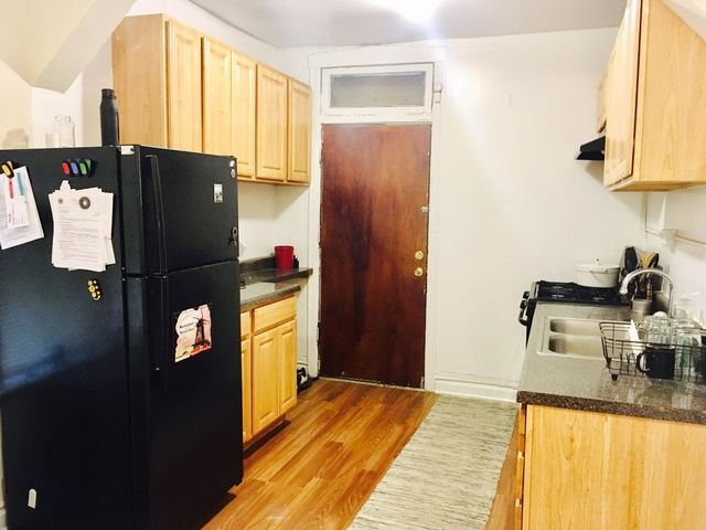 1 Bedroom, Albany Park Rental in Chicago, IL for $1,120 - Photo 1
