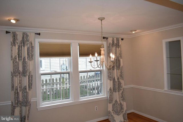 3 Bedrooms, Temple Park South Rental in Washington, DC for $3,100 - Photo 1