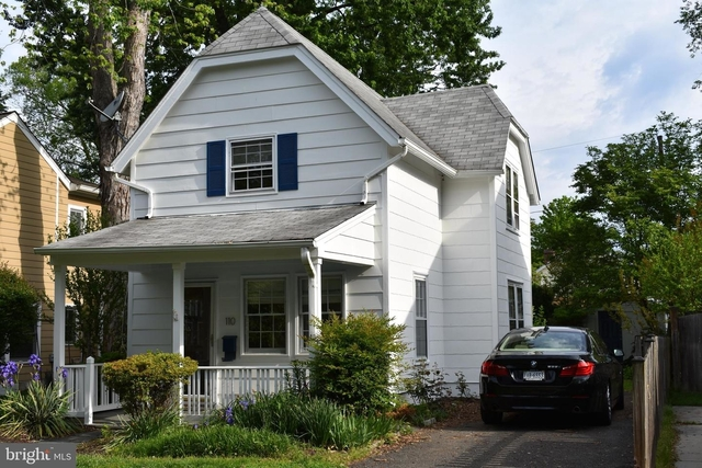 3 Bedrooms, Temple Park South Rental in Washington, DC for $3,100 - Photo 2