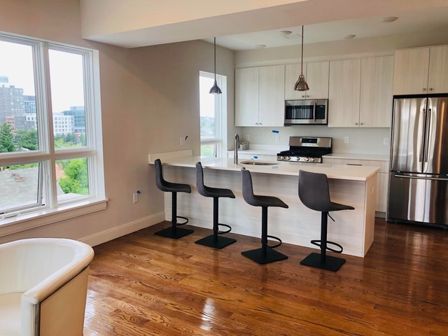 2 Bedrooms, Fields Corner East Rental in Boston, MA for $3,500 - Photo 1