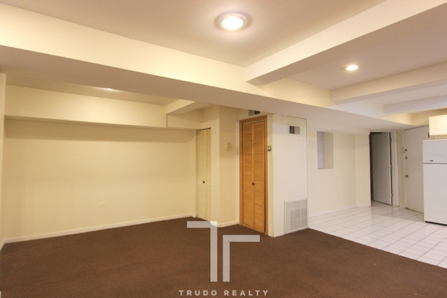 Studio, Wrightwood Rental in Chicago, IL for $1,195 - Photo 2