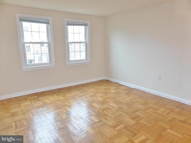 2 Bedrooms, Belle Haven Rental in Washington, DC for $1,450 - Photo 2