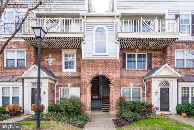 2 Bedrooms, Kingsgate Condominiums Rental in Washington, DC for $2,400 - Photo 2