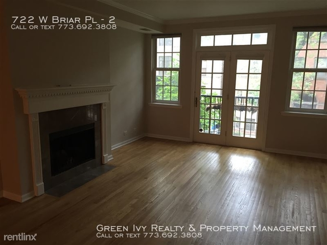 3 Bedrooms, Lake View East Rental in Chicago, IL for $3,000 - Photo 2