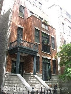 3 Bedrooms, Lake View East Rental in Chicago, IL for $3,000 - Photo 1