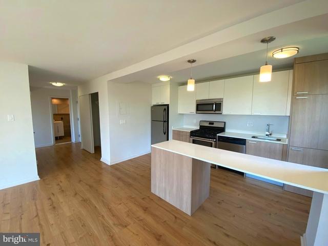 2 Bedrooms, Upper Merion Rental in Philadelphia, PA for $1,825 - Photo 1