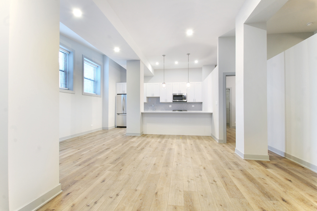 3 Bedrooms, Logan Square Rental in Chicago, IL for $2,373 - Photo 1