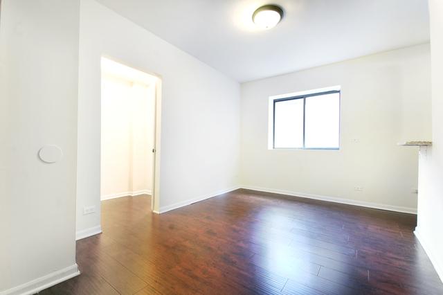 Studio, Gold Coast Rental in Chicago, IL for $1,109 - Photo 2