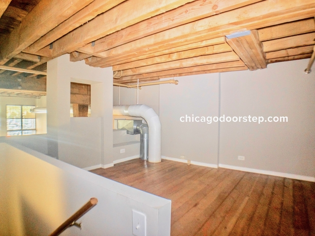 Studio, Old Town Rental in Chicago, IL for $1,935 - Photo 2