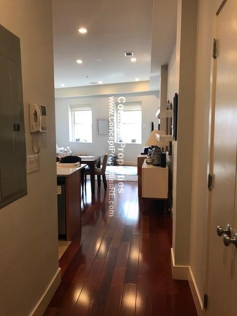 2 Bedrooms, Harrison Lenox Rental in Boston, MA for $4,150 - Photo 1