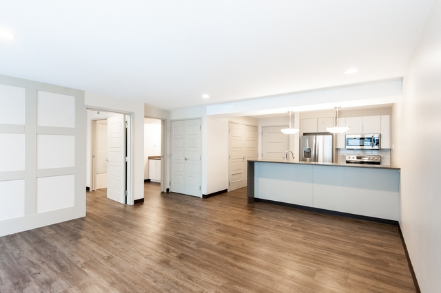 1 Bedroom, D Street - West Broadway Rental in Boston, MA for $3,150 - Photo 1
