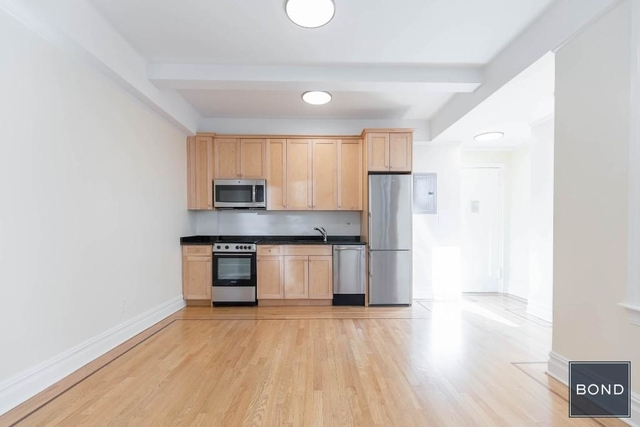 1 Bedroom, Carnegie Hill Rental in NYC for $3,218 - Photo 2