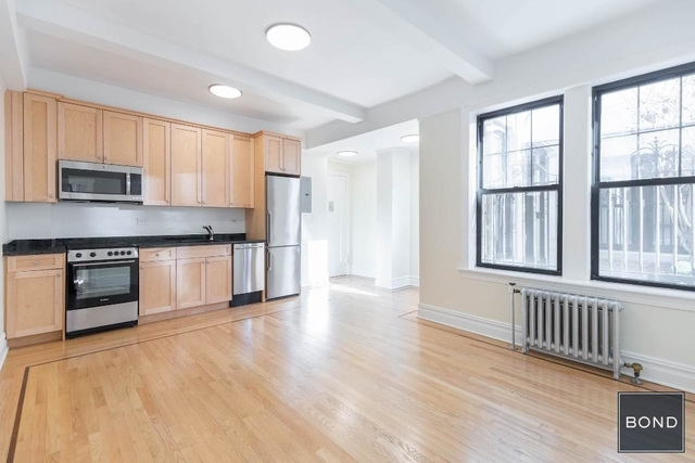 1 Bedroom, Carnegie Hill Rental in NYC for $3,218 - Photo 1