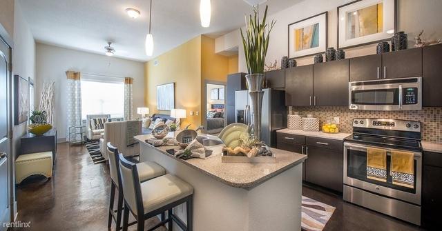 1 Bedroom, White Rock Valley Rental in Dallas for $1,248 - Photo 1