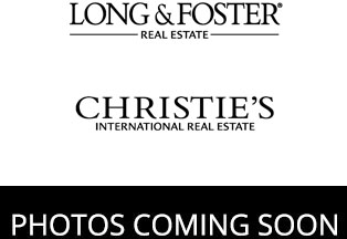 2 Bedrooms, Southwest Employment Area Rental in Washington, DC for $16,317 - Photo 1