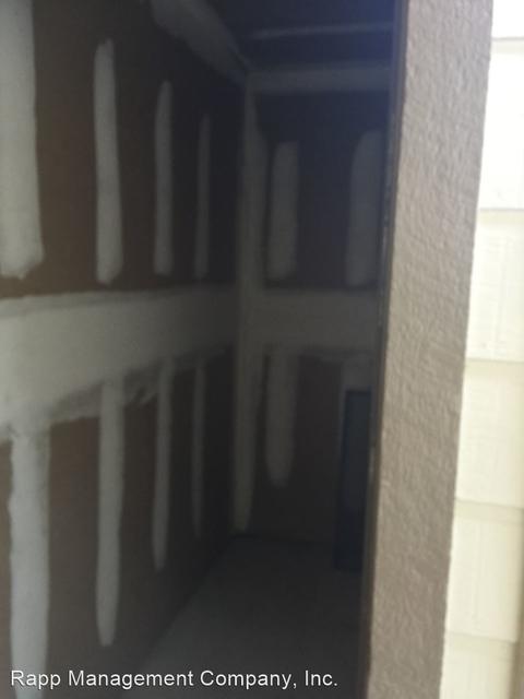1 Bedroom, Lindale Park Rental in Houston for $975 - Photo 2