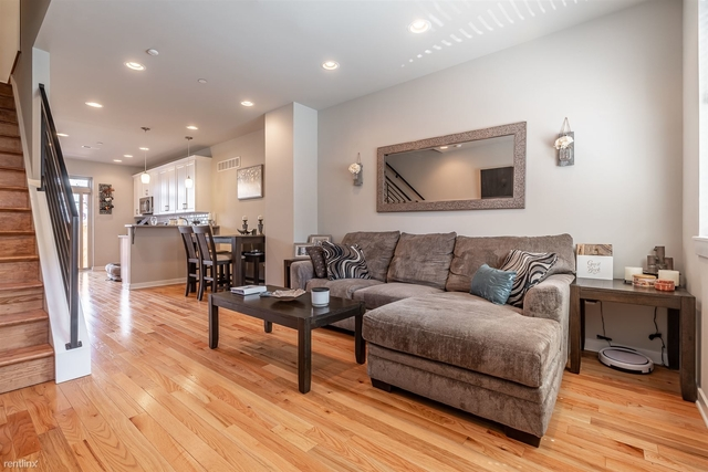 3 Bedrooms, Point Breeze Rental in Philadelphia, PA for $2,200 - Photo 2