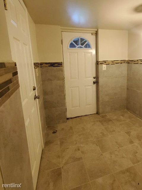 1 Bedroom, Park View Rental in Washington, DC for $1,952 - Photo 2