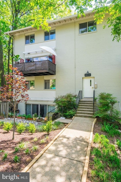 2 Bedrooms, Silver Spring Rental in Baltimore, MD for $1,950 - Photo 1
