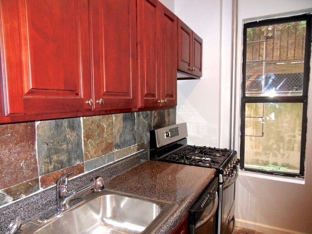 1 Bedroom, Prospect Heights Rental in NYC for $2,195 - Photo 2