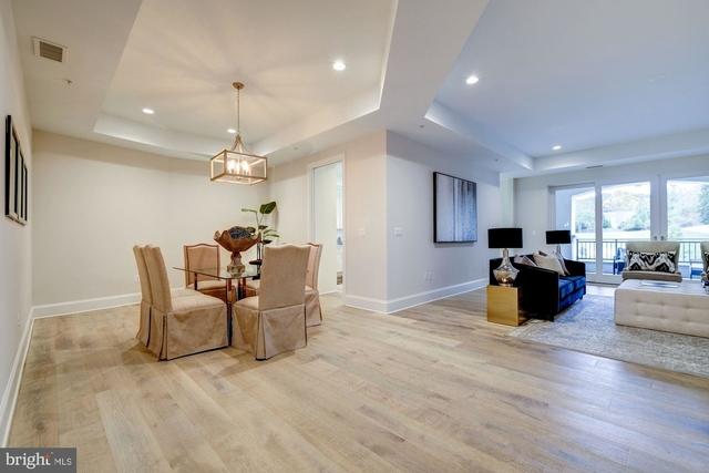 3 Bedrooms, Potomac Rental in Washington, DC for $7,500 - Photo 1