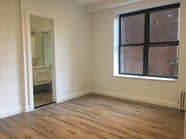 2 Bedrooms, Clinton Hill Rental in NYC for $3,333 - Photo 2