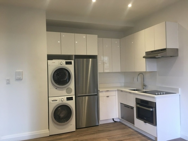 2 Bedrooms, Clinton Hill Rental in NYC for $3,333 - Photo 1