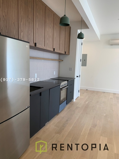 3 Bedrooms, Bedford-Stuyvesant Rental in NYC for $3,354 - Photo 1