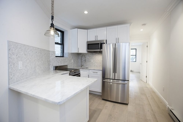 2 Bedrooms, Boerum Hill Rental in NYC for $4,150 - Photo 1