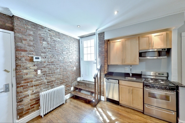 3 Bedrooms, East Village Rental in NYC for $3,750 - Photo 1