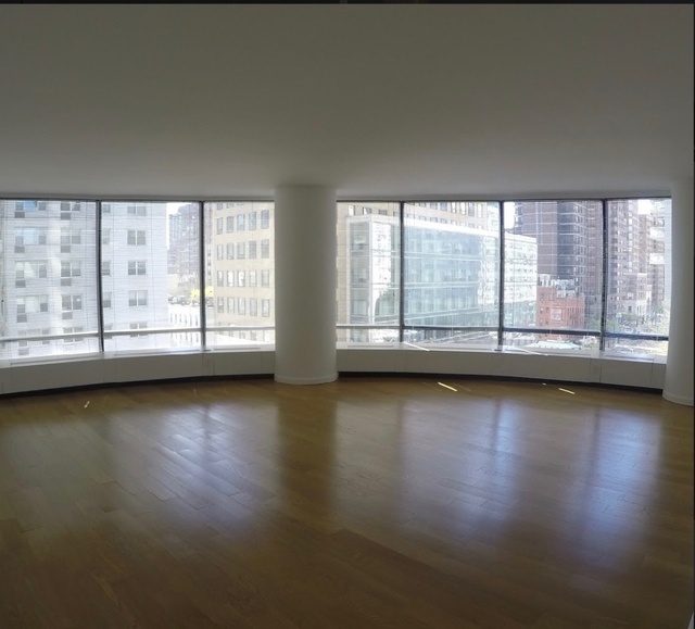 1 Bedroom, Upper East Side Rental in NYC for $5,700 - Photo 2