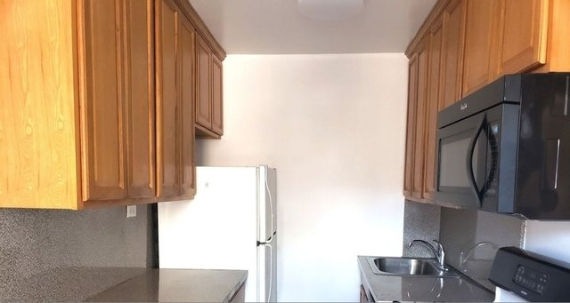 2 Bedrooms, Midwood Rental in NYC for $1,975 - Photo 1