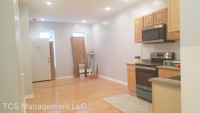 2 Bedrooms, Allegheny West Rental in Philadelphia, PA for $975 - Photo 1