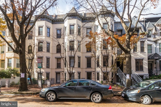 2 Bedrooms, West End Rental in Washington, DC for $3,995 - Photo 2